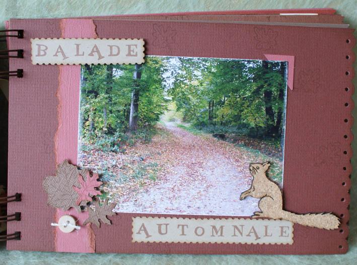 automne2.jpg