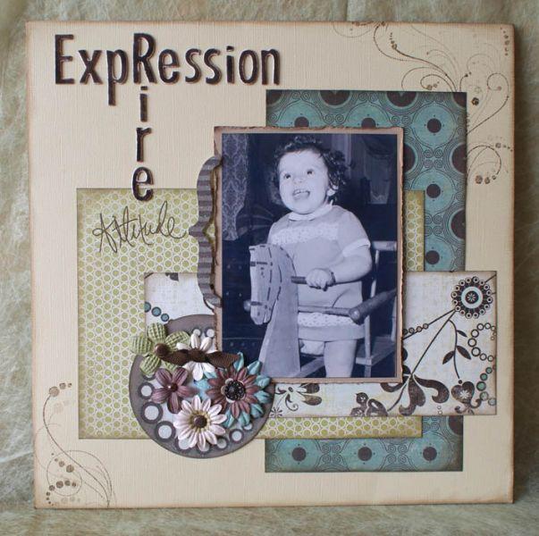 expression1.jpg