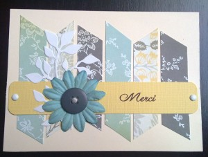 carte_merci2-300x227 dans Cartes en scrap