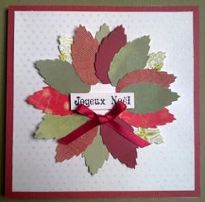 Cartes de Noël. En retard ou en avance... dans Cartes en scrap carte_noel_couronne-300x295