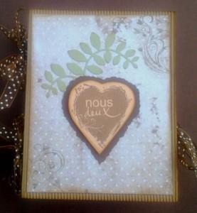 Un album mariage automnal dans Mes minis albums 11102010564-277x300