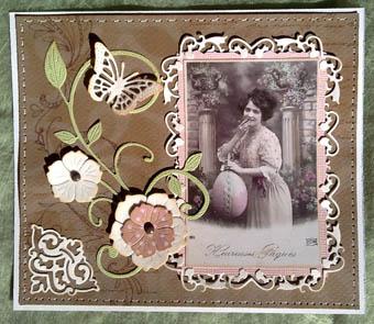 Une carte de Pâques vintage dans Cartes en scrap carte_paques_vintage