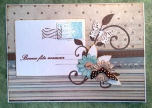 Une carte pour la fête des mères dans Cartes en scrap fete_maman_carte_postale-300x214