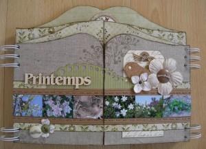 printemps2-300x217 dans Mes invites